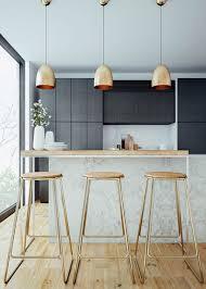 pendant light kitchen island lighting design ideas modern antique copper pendant lights