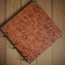 compare prices on leather photo albums online shopping buy low