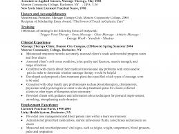 Lpn Resume Example by Lpn Resume Haadyaooverbayresort Com