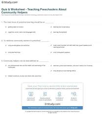 printable lesson plan template nuttin but preschool pre k