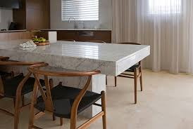 kitchen furniture sydney apartments marble dining table modern side chairs white curtain