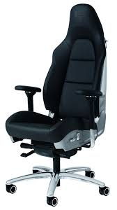 Black Office Chair Design Ideas Cool Office Chairs Best Modern Desk Chair Design Ideas Golfocd