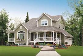 country house plans with porches low country house plans plan gu raised low country home plan