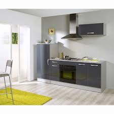 meuble cuisine gris anthracite meuble cuisine gris anthracite luxury couleur cuisine tendance 2017