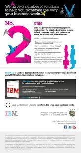 10 besten email marketing bilder auf pinterest e mail marketing