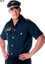 Train Conductor Halloween Costume Wwi Doughboy Costume Navy Sailor Canadian Mountie Costumes