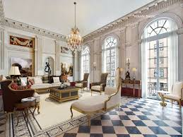 top new york city homes for sale the corcoran group