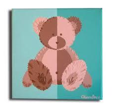 tableau ourson chambre b饕 cadre ourson chambre b饕 28 images tableau cadre ourson taupe