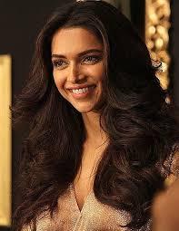 haircut for long hair girl long hairstyles new indian girl long hairstyles indian girl long