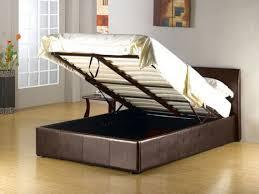 beds furnitureinstore co uk