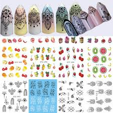 online buy wholesale jewelry art stickers from china jewelry art