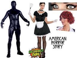 Breaking Bad Halloween Costume Tv Halloween Costume Ideas Breaking Bad Mad Men True Blood