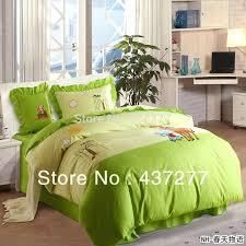 Green King Size Comforter Green Quilt Set Quilts Lime Green King Size Bedding Sets Green