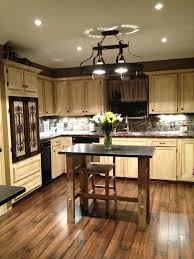 restain kitchen cabinets darker kitchen cabinets restaining cabinets for a new look staining