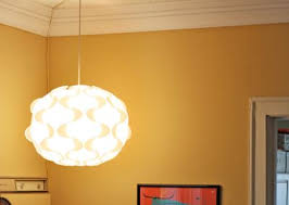 Ikea Pendant Lights 11 Best Hanging Lights That Plug In Images On Pinterest Diy At