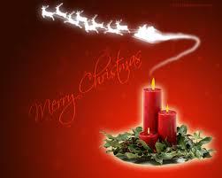 animated merry christmas wallpaper u2013 happy holidays