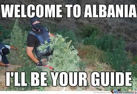 Welcome Home Meme - welcome by zombiepedobear meme center