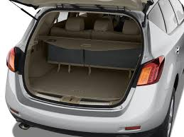 nissan murano quality issues 2009 nissan murano latest news features and reviews