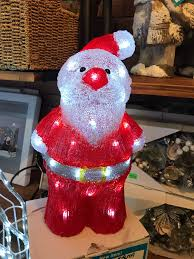 exciting new range of christmas decorations