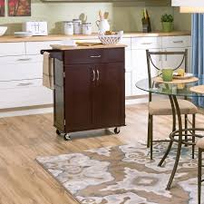 Cheap Kitchen Carts And Islands by Kitchen Trendy Kitchen Carts And Islands Regarding Black Kitchen