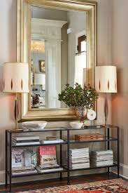 best 25 hallway mirror ideas on pinterest entryway shelf hall