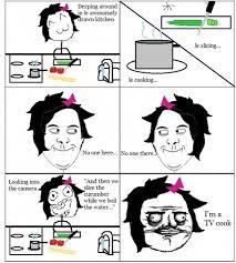 Funny Meme Comics Tumblr - funny comic memes tumblr image memes at relatably com