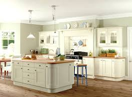 Remodel Kitchen Ideas On A Budget Cream Kitchen Ideas Remodel On A Budget Wide Style How To Showy