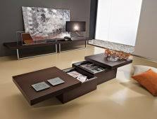 Modern Italian Coffee Tables Italian Coffee Tables Modern Furniture Wall Units