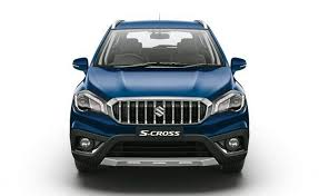 Cross On - maruti suzuki s cross price in india images mileage features
