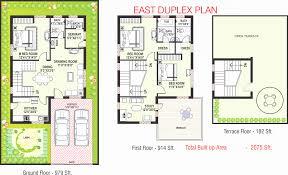 high end home plans lgi homes floor plans luxury san antonio move in ready luxury