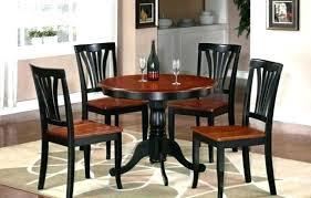 rooms to go accent tables rooms to go accent tables rooms to go accent tables mafia3 info