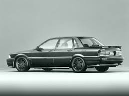 ssangyong musso 1995 car factory press photos pinterest