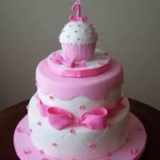1st birthday cake birthday cake wtag info