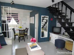 2 bedroom townhouse for sale in bulacan philippines for