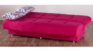 pink sofa 86 with pink sofa jinanhongyu com