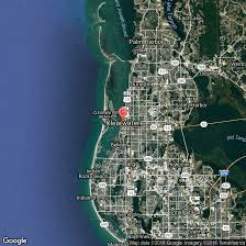 Map Of Clearwater Florida by Breakfast Restaurants In Clearwater Florida Usa Today
