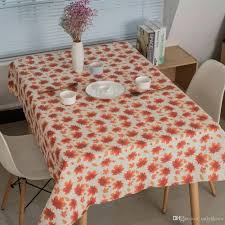picnic table covers walmart picnic table cloths tablecloth clips walmart tablecloths with