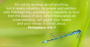 philippians 4 6 7 king james version bible verse