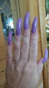 200 best long nails images on pinterest coffin nails long nails