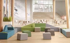 si e de bureau design mobilier de bureau bordeaux mendi banquette d accueil mis mobilier