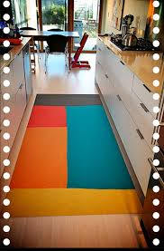 Modern Colorful Rugs Bright Rugs Home Design Ideas And Pictures