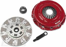 2005 mustang clutch choosing the correct clutch for your mustang americanmuscle