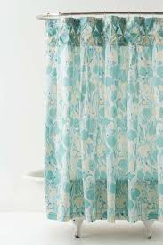 Bathroom Accessory Sets With Shower Curtain by Bathroom Stylish Bathroom Shower Curtain Design Ideas
