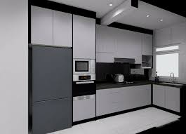 Dm Design Kitchens 3d Vs Actual We Hv A Team To Design Yr Dm Design Kitchen