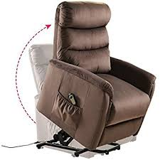 Lift Chair Recliner Coaster Home Furnishings Power Lift Wall Hugger