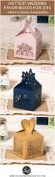 Elegant Colors Best 25 Light Blue Color Code Ideas Only On Pinterest Light