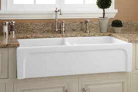 Wholesale Kitchen Sinks Stainless Steel by Sink Prodigious Farmhouse Apron Sinks Wholesale Amusing