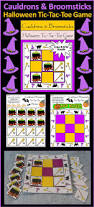 117 best images about halloween products on pinterest activities