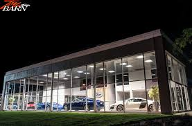 lexus dublin dealers performance exotic luxury used car dealership in columbus and