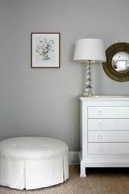 cool gray paint colors sage design cool gray walls paint color hey grey pinterest